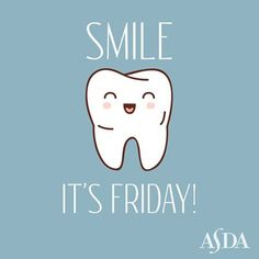 Indeed it is! Smile Savvy | #Dentists | #Marketing | www.smilesavvy.com