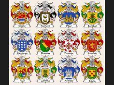 Resultados de la Búsqueda de imágenes de Google de http://st-listas.20minutos.es/images/2011-04/285557/list_640px.jpg%3F1340991171