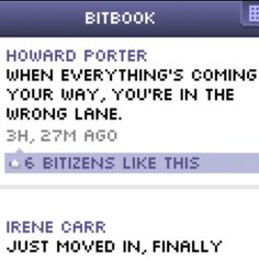 Haha tiny tower's bit book makes me smile every time :P