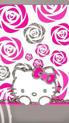 104 件のおすすめ画像ボードキティちゃん Hello Kitty