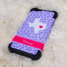 We heard you! We extended our sale! Pick any 4 monogram cases for the price of 1!