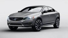 2019 Volvo S60 Redesign, Price, Release