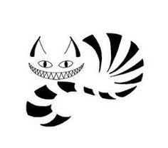 Resultado de imagem para gato desenho