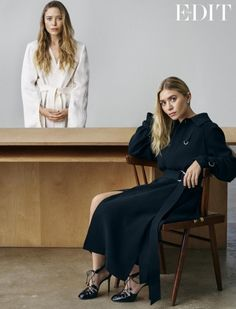 Mary-Kate Olsen on Her Normal Life with Husband Olivier Sarkozy: I Have Two Step Kids, I Have to Go Home and Cook Dinner