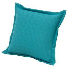 Threshold™ Deep Seating Pillow Back Cushion