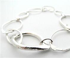 BR37 – Laurella Bracelet | La Jewellery