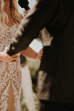 Sandro + Steph | Cavalli Estate, Somerset West – Grace Charlotte Somerset West, Wedding Shoot, Sandro, Real Weddings, Charlotte