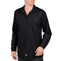 http://www.workwearusa.com/long-sleeve-industrial-work-shirt-5668.html
