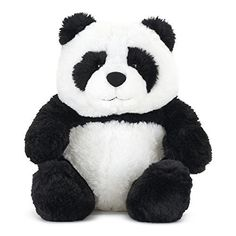 Shop for panda toys & games at Panda Things and support panda conservation. Choose from a huge selection of panda toys & games available now.