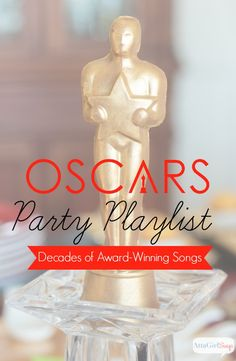 oscar party playlist to party like the stars Party Playlist, Party Songs, Carpet Trends, Carpet Ideas, Red Carpet Party, Hollywood Theme, Party Themes, Party Ideas, Theme Ideas