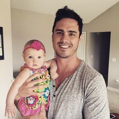 Ben Higgins Confirmed As The Bachelor 2016, Kaitlyn Bristowe's Latest Castoff Gets Second Chance At Love