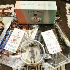 Thank you for your order..Relish your Tea Liquor 🌐Beestea.ca #beessoulteez #teapackage #teainfluencer #tealoversunite #teaset #teaandcoloring #teaandwine #teaispoetry #thursday #shippingavailable #🇨🇦 #entrepreneur #bosslady #blackbusiness #creamofearlgrey Tea Packaging, Earl Gray, Oolong Tea, Loose Leaf Tea, Herbal Tea, Tea Set, Liquor, Thursday, Coloring Books