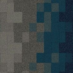 Carpet Tile Patterns Ct112 Summary Commercial Interface 8427 Tiles And