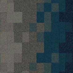 Wonderful No Cost Carpet Tiles lowes Suggestions Commercial flooring options are. Dark Carpet, Blue Carpet, Carpet Colors, Modern Carpet, White Carpet, Commercial Carpet Tiles, Commercial Flooring, Textured Carpet, Patterned Carpet