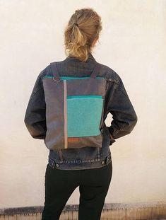 Convertible backpack  Shoulder bag  Vegan backpack  laptop
