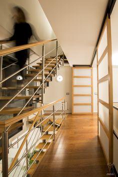 A54insitu, arquitectura e interiorismo