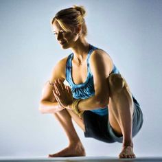 If you ever feel stiff and sore, suffer from low back pain, or have poor posture, tight hips could be the culprit. These 23 yoga hip openers can help.