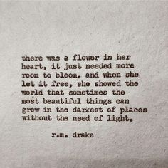 Oldie #485 by Robert M. Drake #rmdrake @rmdrk  Beautiful chaos is now available through my etsy. The link can be found in my bio.