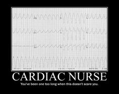 As long as they have a pulse...#nurse