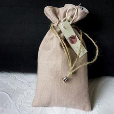 KakaduArt - poduszki.simplesite.com Bucket Bag, Pouch, Bags, Fashion, Handbags, Moda, La Mode, Sachets, Porches
