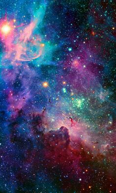 Find images and videos about wallpaper, stars and galaxy on We Heart It - the app to get lost in what you love. Zombi Pin Up, Universe Tattoo, Galaxy Space, Backrounds, Galaxy Wallpaper, Screen Wallpaper, Photos, Pictures, Art Prints