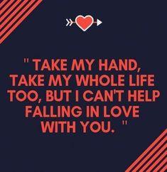 I HEART MY HUSBAND 11 OZ MUG HEART FEELINGS EMOTIONS ATTRACTION COMPANIONSHIP!!!