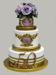 christopher garren cakes | Christopher Garrens - Orange County/Inland Empire