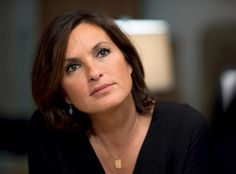 Dick Wolf FBI Drama On Pause, 'Law & Order: SVU' Eyes New Love Interest For Benson