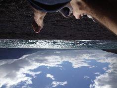 Pucón, región de la araucania.  Lugar perfecto para descansar a la orilla del lago villarrica