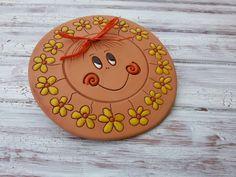 Pergola, Decorative Plates, Flowers, Sunshine, Home Decor, Sun Moon, Manualidades, Decoration Home, Room Decor