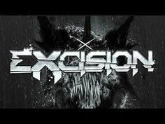 EXCISION & DATSIK - Deviance - Check this out, drop it!