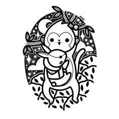 Hugo tattooer,  Séoul