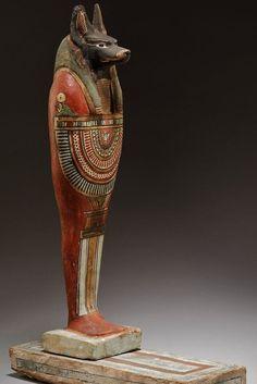 Ancient Egyptian Artifacts, Ancient Aliens, Ancient History, Art History, European History, American History, Egyptian Mythology, Religion, Archaeology
