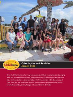 Global Expo 2012