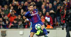 Liga Santander: La mejor versión de Messi   Deportes   EL PAÍS https://elpais.com/deportes/2018/02/26/actualidad/1519673917_424295.html#?ref=rss&format=simple&link=link