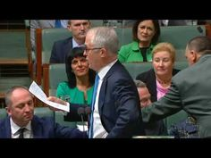 House Question Time 13 September Elliot can take my job. Alsace, Replay, My Job, Lorraine, 6 Months, Roman, September, This Or That Questions, House
