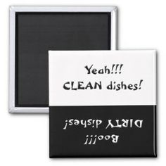 ==> reviews          	Clean Or Dirty Dishes Magnet           	Clean Or Dirty Dishes Magnet online after you search a lot for where to buyReview          	Clean Or Dirty Dishes Magnet lowest price Fast Shipping and save your money Now!!...Cleck Hot Deals >>> http://www.zazzle.com/clean_or_dirty_dishes_magnet-147632283256386192?rf=238627982471231924&zbar=1&tc=terrest