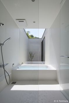 Read More About Awesome Bathroom Renovation Ideas DIY bathroomideasneeded bathroomremodelgonewrong bathroomrenovationdubai 224617100152729252 Japanese Bathroom, Modern Bathroom, Bad Inspiration, Bathroom Inspiration, Bathroom Ideas, Bathroom Designs, Built In Bath, Ideas Baños, Toilette Design