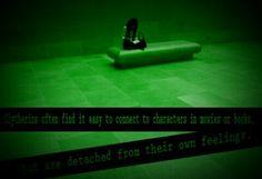 slytherin-psychology | tumblr