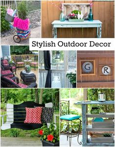 273 best Backyard ideas images on Pinterest in 2018 | Outdoors ... Backyard Alternatives To Gr on