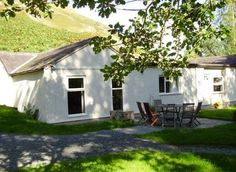 Fellside Lodge, Borrowdale, Keswick, Cumbria (Sleeps Self Catering Holiday Cottage in England. Holidays In England, Uk Holidays, Next Holiday, Holiday Ideas, English Cottages, Holiday Accommodation, Cumbria, Staycation, Lodges