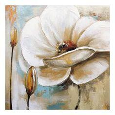 Resultado de imagen para aliexpress com comprar vender yblanco margarita flores pintura