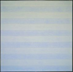 The House that Agnes Martin Built - Image Journal