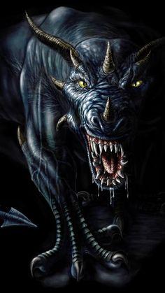 High Fantasy, Fantasy World, Fantasy Art, Dragon Dance, Dragon Art, Snake Dragon, Dragon Head, Magical Creatures, Fantasy Creatures