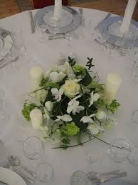 Billedresultat for bryllups bord pynt