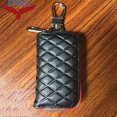 KUNBABY Genuine Leather Bag Car Key Case Cover Wallets Fashion Women Housekeeper Holders For BMW Audi Porsche VW Ford Land Rover , https://myalphastore.com/products/kunbaby-genuine-leather-bag-car-key-case-cover-wallets-fashion-women-housekeeper-holders-for-bmw-audi-porsche-vw-ford-land-rover/,