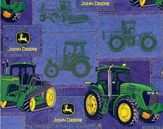 Check out this item in my Etsy shop https://www.etsy.com/listing/105816715/2-yards-of-john-deere-blue-denim-patches