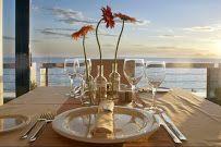 hotel poseidon greece athens - Google zoeken