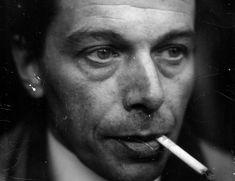 Ernst Ludwig Kirchner. Der Maler als Fotograf Museum Der Moderne Salzburg, Ernst Ludwig Kirchner, Art World, Fine Art Photography, German, Magazine, News, Simple Paintings, Graphic Prints