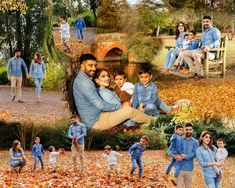 Family portraits, family portrait ideas, family portrait photography, Ideas for family pictures, Ideas for family photos, family Photo wall collage, worcester, worcester uk, Worcestershire, Worcestershire England, Hereford, Herefordshire, Herefordshire England, Malvern, Malvern Hills, Malvern Hills Photography, The cotswolds, The cotswolds England, The cotswolds English Countryside, Gloucester, Gloucester England, Gloucester UK, Gloucestershire, Leicester, Leicestershire,